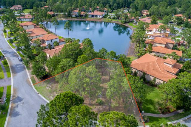 1655 San Marina Boulevard, Miramar Beach, FL 32550 (MLS #762176) :: ResortQuest Real Estate