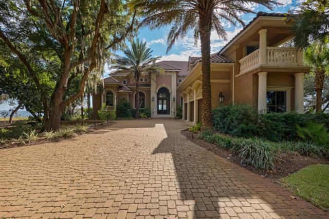 4145 Belcourt Drive, Destin, FL 32541 (MLS #762510) :: Scenic Sotheby's International Realty