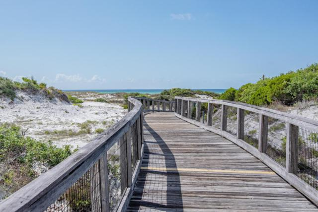 TBD Bowline Alley Lot 199, Santa Rosa Beach, FL 32459 (MLS #763229) :: 30a Beach Homes For Sale