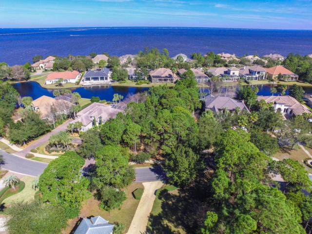 439 Captains Circle, Destin, FL 32541 (MLS #766991) :: Scenic Sotheby's International Realty