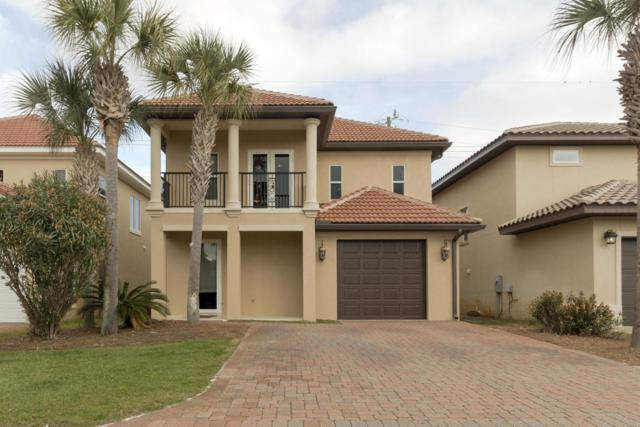 4702 Amhurst Circle, Destin, FL 32541 (MLS #767132) :: Scenic Sotheby's International Realty