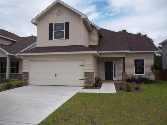164 Peoria Boulevard, Crestview, FL 32536 (MLS #768927) :: Classic Luxury Real Estate, LLC