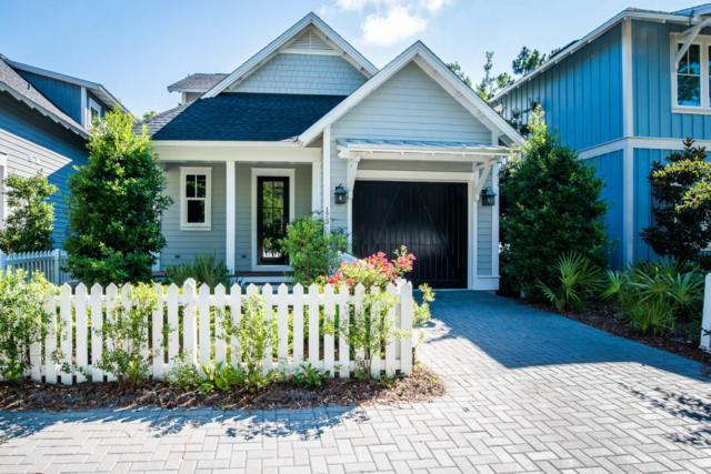 173 Anchor Rode Circle, Santa Rosa Beach, FL 32459 (MLS #769158) :: The Premier Property Group