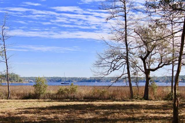 LOT24 Bayside, Freeport, FL 32439 (MLS #769326) :: Counts Real Estate Group