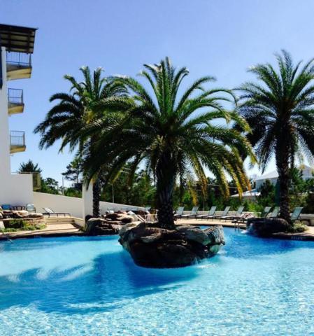 TBD lot 58 Gulfview Circle, Santa Rosa Beach, FL 32459 (MLS #770005) :: ResortQuest Real Estate
