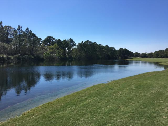5 Ivory Court, Miramar Beach, FL 32550 (MLS #771340) :: Luxury Properties Real Estate