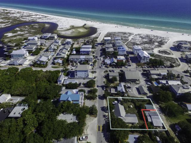 182 Garfield Street, Santa Rosa Beach, FL 32459 (MLS #772374) :: The Premier Property Group
