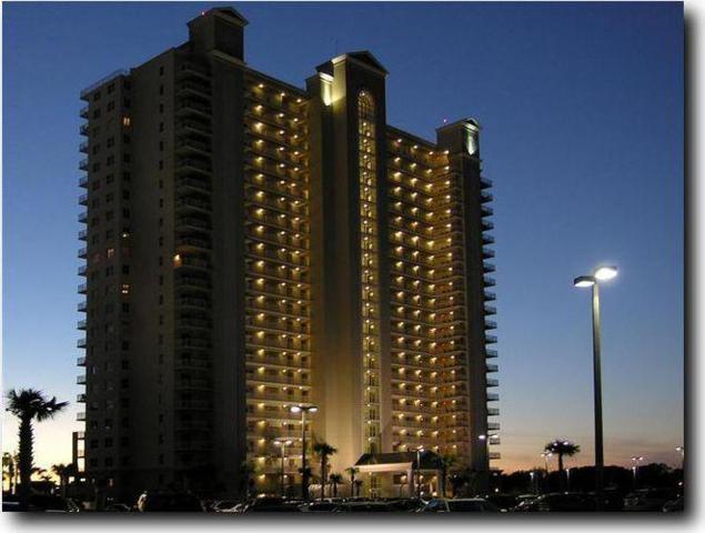 122 Seascape Drive Unit 305, Miramar Beach, FL 32550 (MLS #772883) :: ENGEL & VÖLKERS