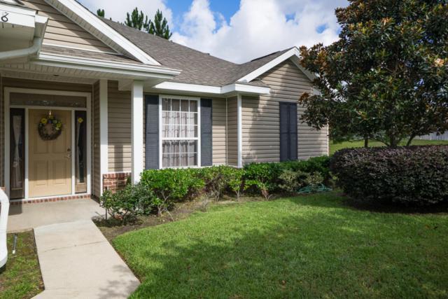 148 Alicia Drive, Crestview, FL 32536 (MLS #773997) :: Classic Luxury Real Estate, LLC