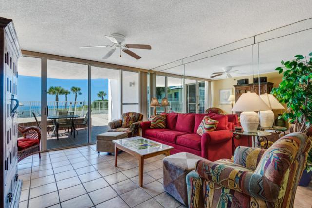 9815 Us Highway 98 Unit A101, Miramar Beach, FL 32550 (MLS #774580) :: Somers & Company