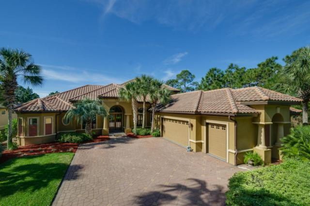 451 Admiral Court, Destin, FL 32541 (MLS #774640) :: Scenic Sotheby's International Realty
