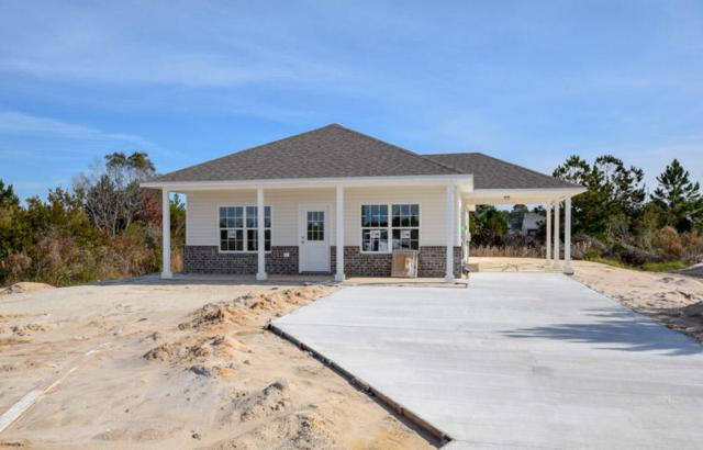 Lot 51 Bay Grove Drive, Freeport, FL 32439 (MLS #774770) :: Classic Luxury Real Estate, LLC