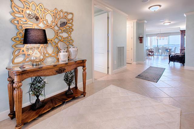 725 Gulfshore Drive 1101A, Destin, FL 32541 (MLS #776246) :: Classic Luxury Real Estate, LLC