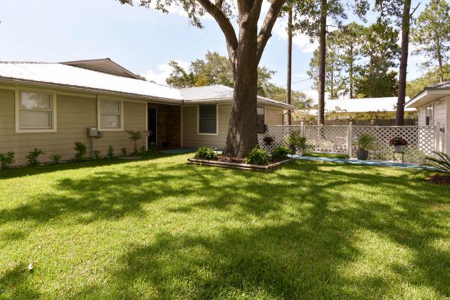 2292 Bay Grove Road, Freeport, FL 32439 (MLS #776649) :: Hammock Bay