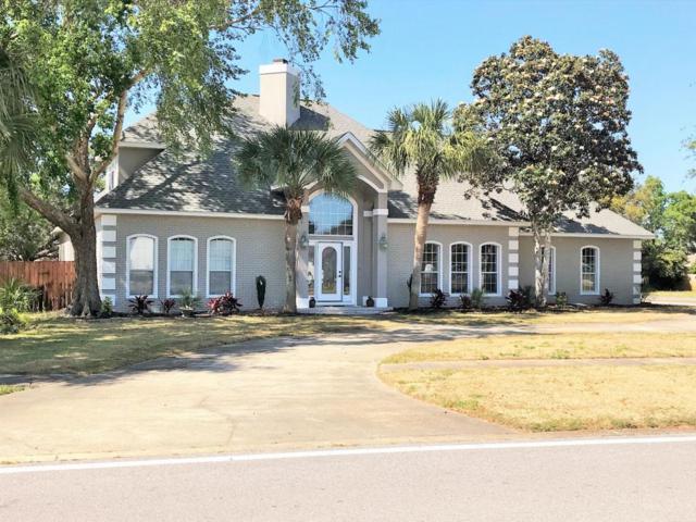 100 W Country Club Drive W, Destin, FL 32541 (MLS #776852) :: Keller Williams Realty Emerald Coast