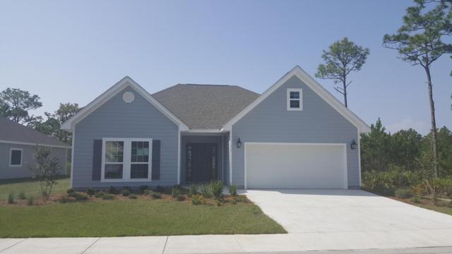71 Eagle Bay Lane, Santa Rosa Beach, FL 32459 (MLS #776867) :: ResortQuest Real Estate