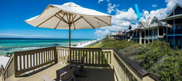 2 Spanish Town Court, Rosemary Beach, FL 32461 (MLS #777185) :: ResortQuest Real Estate