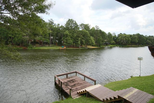 1060 Lake Way Drive, Niceville, FL 32578 (MLS #777261) :: ResortQuest Real Estate