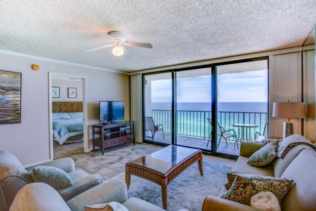 4100 E Co Highway 30A Unit 1404, Santa Rosa Beach, FL 32459 (MLS #777286) :: ResortQuest Real Estate
