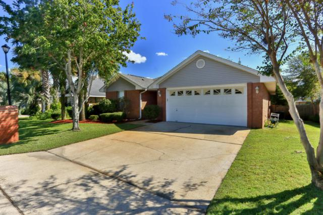 41 Whitecap Way, Miramar Beach, FL 32550 (MLS #777574) :: ResortQuest Real Estate