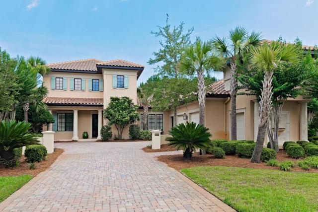 3434 Burnt Pine Lane, Miramar Beach, FL 32550 (MLS #777620) :: Scenic Sotheby's International Realty