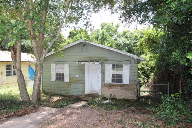 1708 &1710 25Th Street, Niceville, FL 32578 (MLS #777783) :: RE/MAX By The Sea
