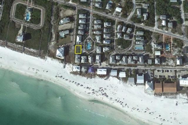 68 S Ryan Street, Santa Rosa Beach, FL 32459 (MLS #778049) :: Scenic Sotheby's International Realty