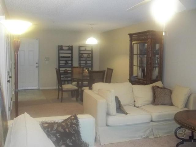 4270 Calinda Lane Unit 312, Niceville, FL 32578 (MLS #778469) :: Coast Properties