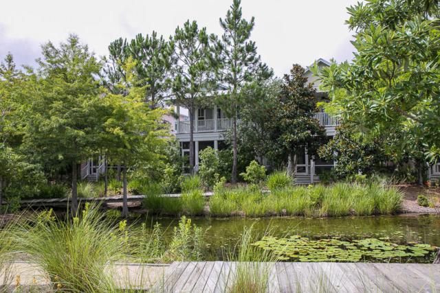 93 E Summersweet Lane, Santa Rosa Beach, FL 32459 (MLS #778496) :: The Premier Property Group