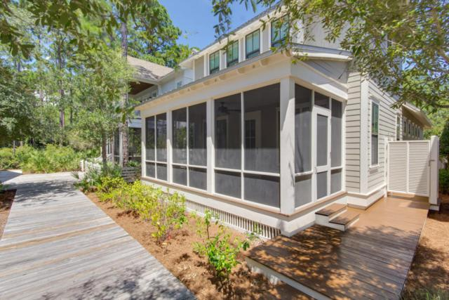 41 Quarter Moon Lane, Santa Rosa Beach, FL 32459 (MLS #779022) :: The Premier Property Group
