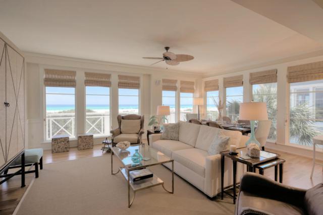 429 Bridge Lane A-113, Watersound, FL 32461 (MLS #779066) :: Scenic Sotheby's International Realty