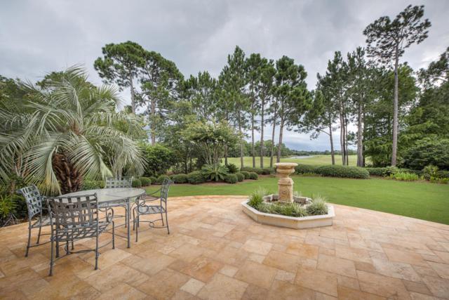 3263 Burnt Pine Cove, Miramar Beach, FL 32550 (MLS #779508) :: Scenic Sotheby's International Realty