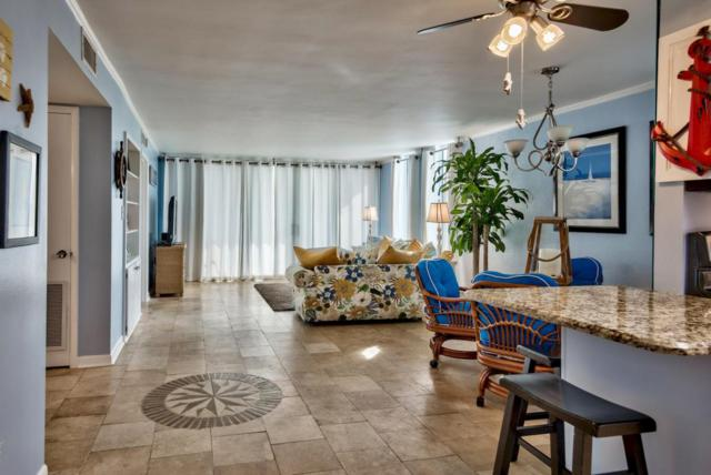 30 Moreno Point Road Unit 306A, Destin, FL 32541 (MLS #779532) :: Scenic Sotheby's International Realty
