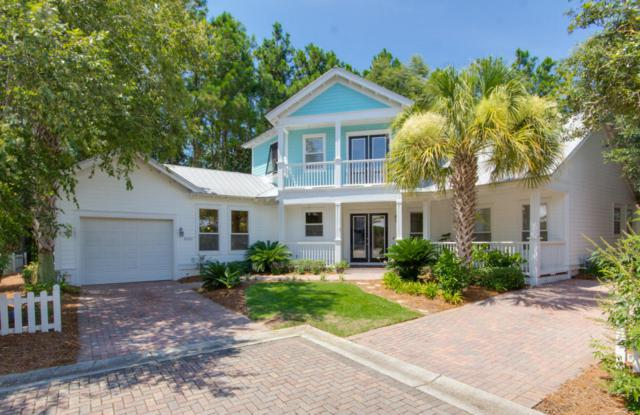 2093 Tradewinds Cove, Miramar Beach, FL 32550 (MLS #779587) :: Somers & Company