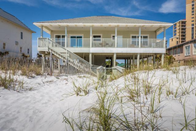 135 E Beach, Miramar Beach, FL 32550 (MLS #779795) :: The Premier Property Group