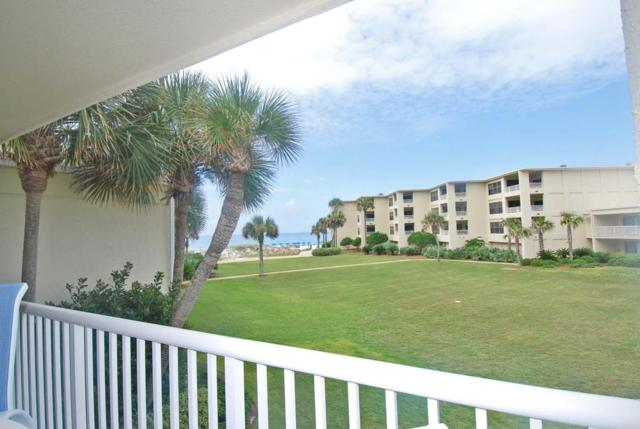 1030 E Highway 98 Highway Unit 204D, Destin, FL 32541 (MLS #780164) :: 30A Real Estate Sales