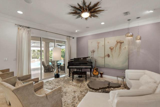 3586 Preserve Lane, Miramar Beach, FL 32550 (MLS #780256) :: Scenic Sotheby's International Realty