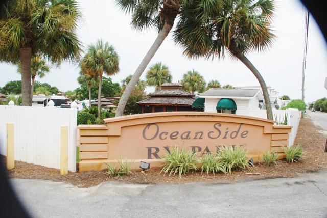 18 E Bradley Street Unit 4, Miramar Beach, FL 32550 (MLS #780326) :: ResortQuest Real Estate