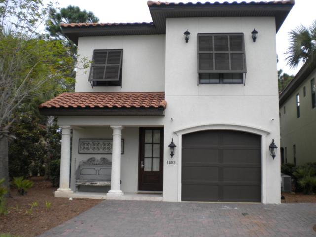 1888 Baytowne Loop, Miramar Beach, FL 32550 (MLS #780662) :: Scenic Sotheby's International Realty