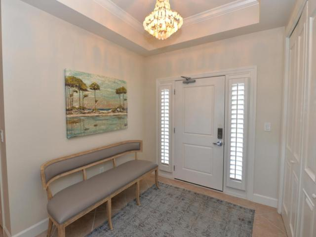 725 Gulf Shore Drive 103A (2ND FLOOR, Destin, FL 32541 (MLS #780744) :: Classic Luxury Real Estate, LLC