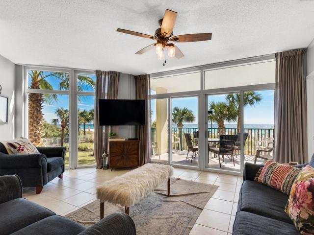 1018 Us-98 #120, Destin, FL 32541 (MLS #780942) :: Coastal Luxury