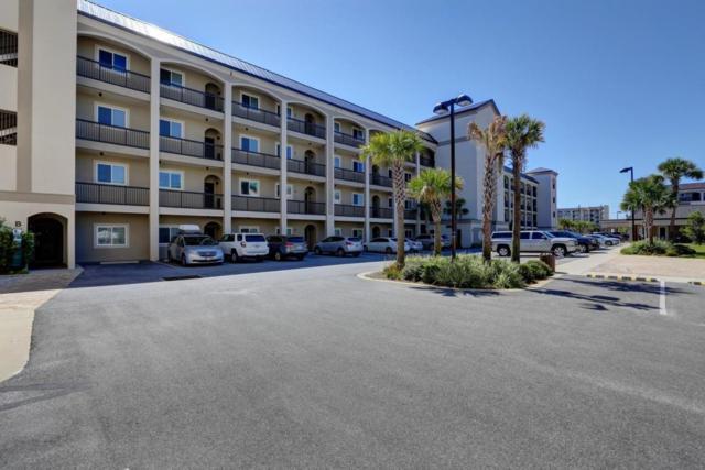 732 Scenic Gulf Drive B403, Miramar Beach, FL 32550 (MLS #781686) :: Classic Luxury Real Estate, LLC
