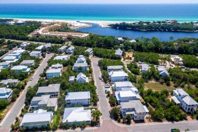 62 Bentley Lane, Santa Rosa Beach, FL 32459 (MLS #781935) :: Somers & Company