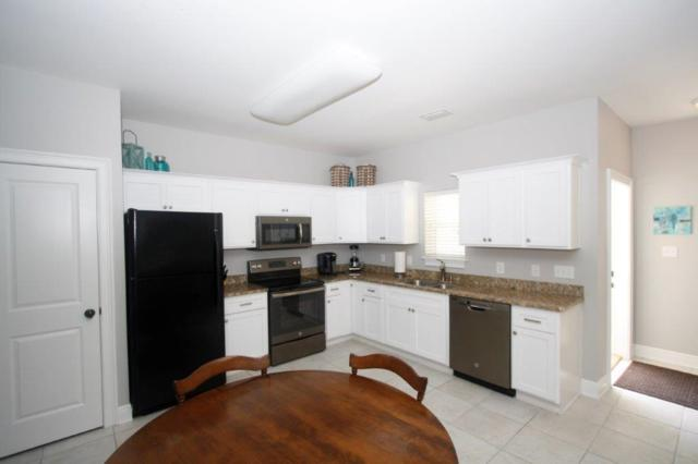 11 S Wild Flower Drive Unit 314, Santa Rosa Beach, FL 32459 (MLS #781957) :: 30A Real Estate Sales