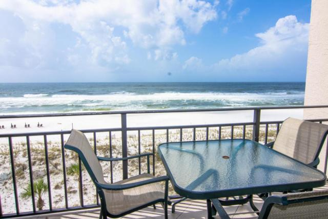 381 Santa Rosa Boulevard Unit W 507, Fort Walton Beach, FL 32548 (MLS #782023) :: ResortQuest Real Estate