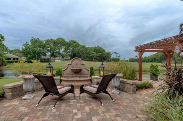 107 Cobalt Lane, Miramar Beach, FL 32550 (MLS #782310) :: Berkshire Hathaway HomeServices Beach Properties of Florida