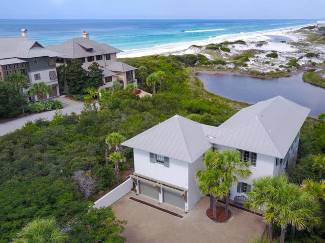 54 Tortola Lane, Santa Rosa Beach, FL 32459 (MLS #782385) :: Scenic Sotheby's International Realty