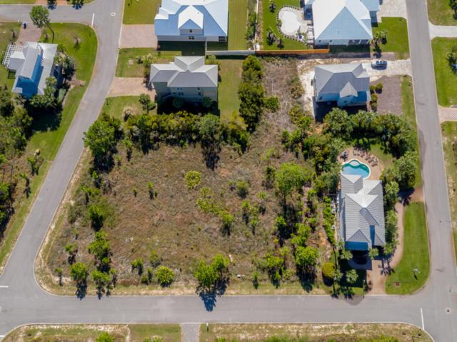 Lot 92 Plantation Circle, Santa Rosa Beach, FL 32459 (MLS #782413) :: Scenic Sotheby's International Realty