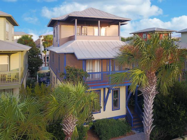 83 Geoff Wilder Lane, Seacrest, FL 32461 (MLS #782494) :: The Beach Group