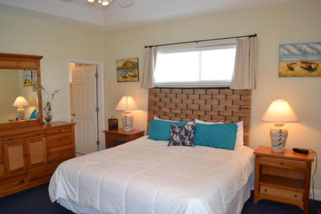775 Gulf Shore Drive Unit 4215, Destin, FL 32541 (MLS #783047) :: Somers & Company